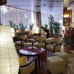 Отель Cicerone питание