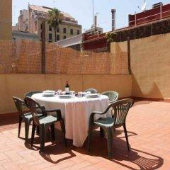 Апартаменты SSG Paseo de Gracia Apartments фото 2