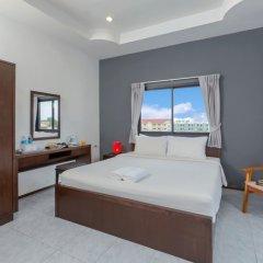 Отель X5 Таиланд, Паттайя - отзывы, цены и фото номеров - забронировать отель X5 онлайн комната для гостей фото 5