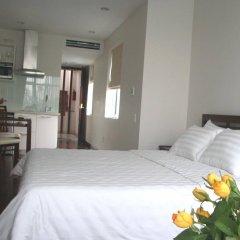 Отель Viethouse Hanoi комната для гостей фото 2