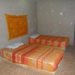 Отель Merzouga Apartments Марокко, Мерзуга - отзывы, цены и фото номеров - забронировать отель Merzouga Apartments онлайн комната для гостей