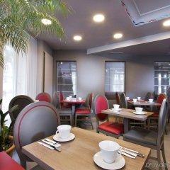 Отель Hôtel Alizé Grenelle Tour Eiffel питание фото 2
