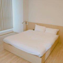 Karin Hotel & Serviced Apartment комната для гостей