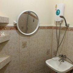 Отель Eddy's Place Самуи ванная фото 2
