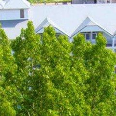 Отель Агат Анапа