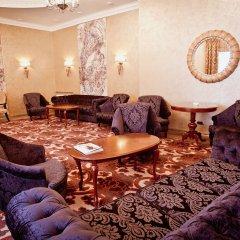 Гостиница Березка интерьер отеля