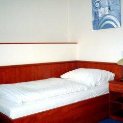 Hotel Lev Ловосице комната для гостей фото 2