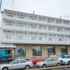 Отель Petit Palace Tamarises фото 6