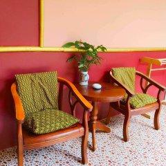 Отель Kantiang Oasis Resort And Spa Ланта удобства в номере
