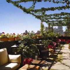 Отель Gramercy Park Hotel США, Нью-Йорк - 1 отзыв об отеле, цены и фото номеров - забронировать отель Gramercy Park Hotel онлайн