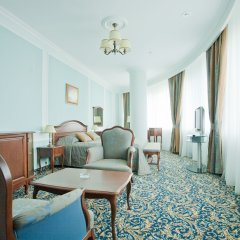 Гостиница Онегин в Екатеринбурге - забронировать гостиницу Онегин, цены и фото номеров Екатеринбург интерьер отеля фото 2