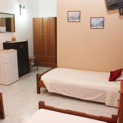 Hotel Dimitra Sun детские мероприятия