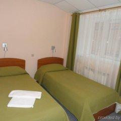Гостиница Ринальди на Васильевском комната для гостей