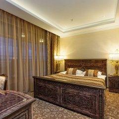 Royal Hotel Spa & Wellness 4* Стандартный номер с различными типами кроватей фото 6