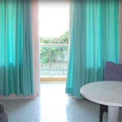 Отель Rayon Apart Мармарис комната для гостей фото 2