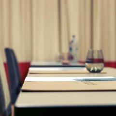 Отель Mercure Porto Gaia Вила-Нова-ди-Гая удобства в номере