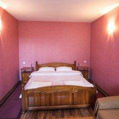 Отель Family Hotel Victoria Gold Болгария, Димитровград - отзывы, цены и фото номеров - забронировать отель Family Hotel Victoria Gold онлайн комната для гостей фото 4