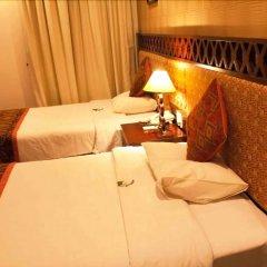 Phu Quy 2 Hotel спа