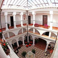 Hotel La Fonda фото 8