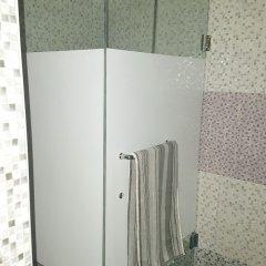 Отель Cozy Executive Home ванная