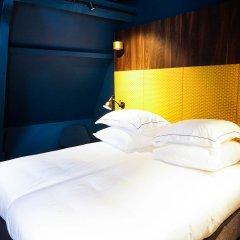 Отель De Jonker Urban Studio's & Suites Нидерланды, Амстердам - отзывы, цены и фото номеров - забронировать отель De Jonker Urban Studio's & Suites онлайн комната для гостей