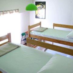 Hostel Quasimodo фото 11