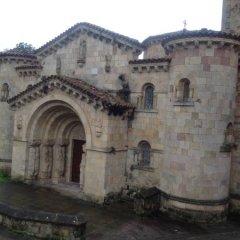 Отель Posada Rincon del Pas фото 7