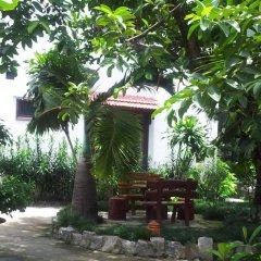 Отель Loc Phat Hoi An Homestay - Villa фото 24