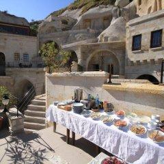 Vezir Cave Suites Турция, Гёреме - 1 отзыв об отеле, цены и фото номеров - забронировать отель Vezir Cave Suites онлайн помещение для мероприятий
