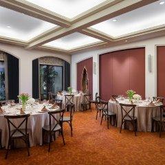 Отель Anantara Siam Бангкок фото 10