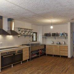 Stay - Hostel, Apartments, Lounge Родос в номере