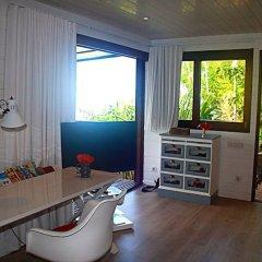 Отель Fare Manina удобства в номере