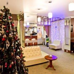 Отель Bed & Breakfast Olsi Молдавия, Кишинёв - 1 отзыв об отеле, цены и фото номеров - забронировать отель Bed & Breakfast Olsi онлайн спортивное сооружение