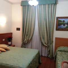Hotel Philia комната для гостей фото 4