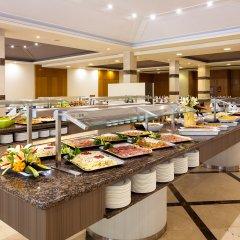 Hotel Best Jacaranda питание фото 3