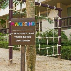 Отель Pakasai Resort фото 16