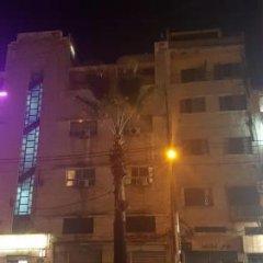 Отель Concord Hotel Иордания, Амман - отзывы, цены и фото номеров - забронировать отель Concord Hotel онлайн фото 2
