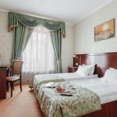 Гостиница Роял Стрит Украина, Одесса - 9 отзывов об отеле, цены и фото номеров - забронировать гостиницу Роял Стрит онлайн комната для гостей фото 2