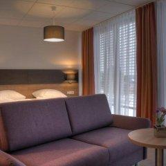 Отель Dornberg-Hotel Германия, Фехельде - отзывы, цены и фото номеров - забронировать отель Dornberg-Hotel онлайн комната для гостей фото 3