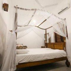 Отель Knight Inn Шри-Ланка, Галле - отзывы, цены и фото номеров - забронировать отель Knight Inn онлайн детские мероприятия фото 2