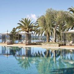 Отель Corfu Imperial Grecotel Exclusive Resort Корфу фото 6
