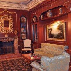 Grand Hotel Wagner фото 3