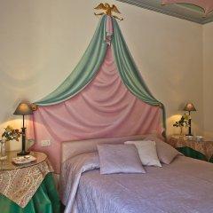 Отель Signoria Farine Флоренция комната для гостей фото 3