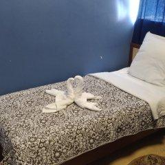 Гостиница Мини-отель ТарЛеон в Москве 11 отзывов об отеле, цены и фото номеров - забронировать гостиницу Мини-отель ТарЛеон онлайн Москва комната для гостей фото 8