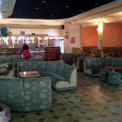 Отель Botevgrad Hotel Болгария, Правец - отзывы, цены и фото номеров - забронировать отель Botevgrad Hotel онлайн гостиничный бар