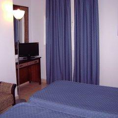 Отель La Albarizuela Испания, Херес-де-ла-Фронтера - отзывы, цены и фото номеров - забронировать отель La Albarizuela онлайн фото 2