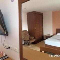 Отель Sunview Place удобства в номере