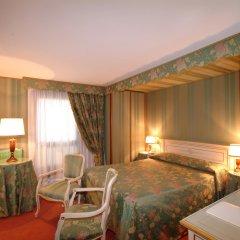 Отель Albergo Cavalletto & Doge Orseolo Италия, Венеция - 13 отзывов об отеле, цены и фото номеров - забронировать отель Albergo Cavalletto & Doge Orseolo онлайн комната для гостей фото 4