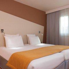 Hotel Mercure Paris Le Bourget комната для гостей фото 4