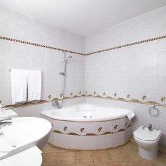 Отель Violeta Литва, Друскининкай - отзывы, цены и фото номеров - забронировать отель Violeta онлайн спа фото 2